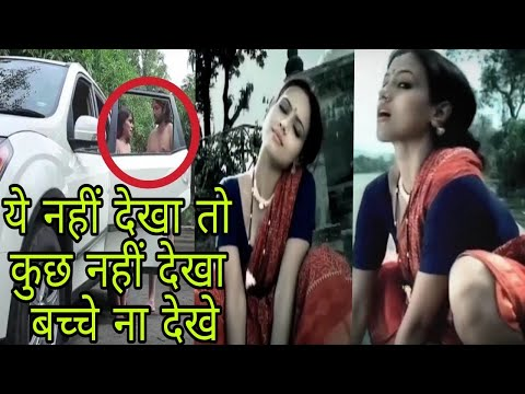 Funny Indian TV Ads | Funniest  TV Ads ever | Top Banned Commerical Ads In India |Funny Comedy Video