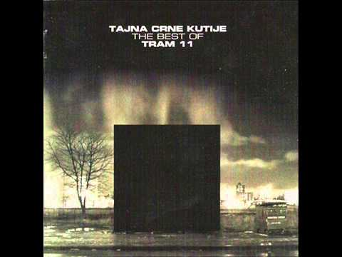 Tram 11 - Tajna Crne Kutije (The Best Of) 2003 (Ceo Album) CD 1 - CD 2 HQ