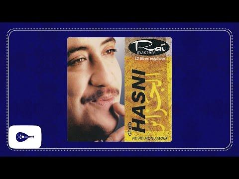 Cheb Hasni - Kindir nansek /الشاب حسني