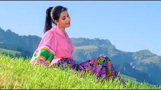 Kya Tumhe Pata Hai Aye Gulshan ((( Jhankar ))) HD, Dil Hai Betaab (1993) Udit Narayan, Ajay Devgan