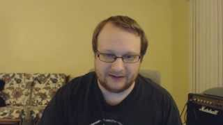Logitech HD Webcam C920 Review 1080p Full HD