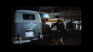 1974 - McQ - Un Silencieux au Bout du Canon