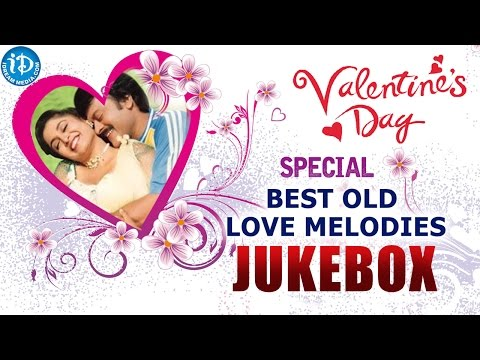 Youtube Telugu Melody Video Songs