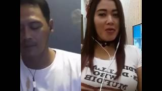 Video Goyang dada download MP3, 3GP, MP4, WEBM, AVI, FLV Februari 2018