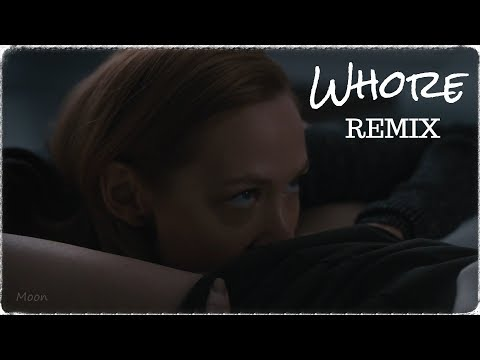 Download Youtube: Erica & Anna (The Girlfriend Experience) - Whore ᴴᴰ [REMIX]