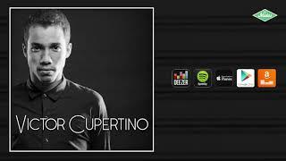 Baixar Victor Cupertino - Você Me Arrepiou (Áudio Oficial)