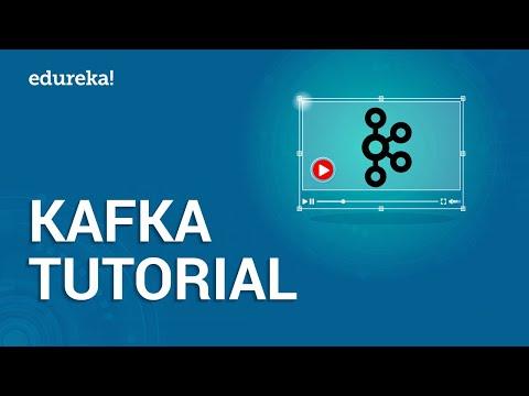 apache-kafka-tutorial-|-what-is-apache-kafka?-|-kafka-tutorial-for-beginners-|-edureka