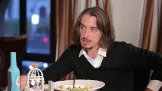 Искушение 3 сезон выпуск№2 Денис Дудинский