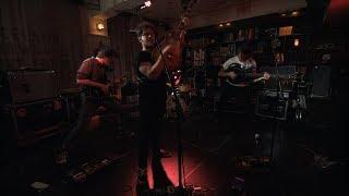 SONS - Full Performance (Live on KEXP)