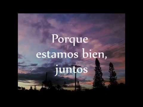 HONNE - Good Together (Sub Español)