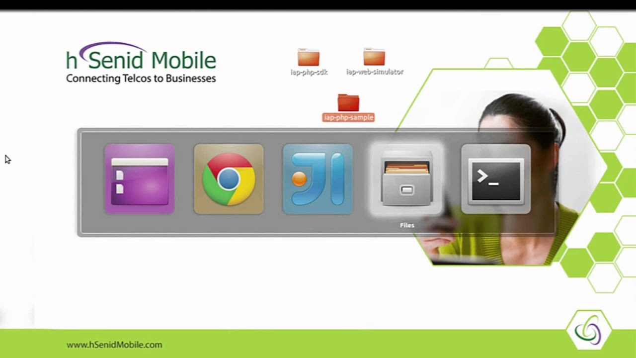 Enhance Your Web Application with hSenid Mobile In-App Purchase API