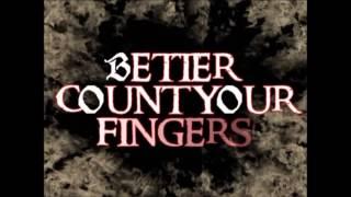 Megadeth - Dread and the Fugitive Mind - Lyrics Video