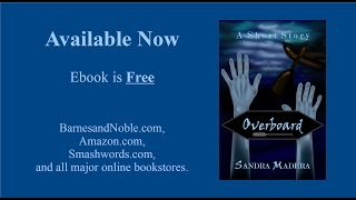 Overboard Short Story Teaser Trailer