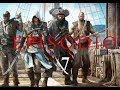 Assins Creed 4 Black Flag Walkthrough parte 7 Español