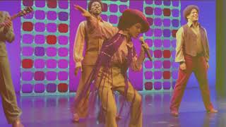 Motown The Musical | TV Spot October 2017
