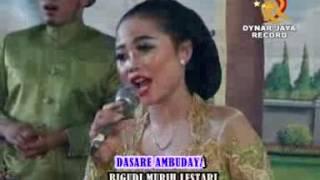 Entriana All Artist Ayun Ayun Tanjung Gunung.mp3