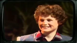 Rolf und seine Freunde - Theo, mach mir ein Bananenbrot 1983