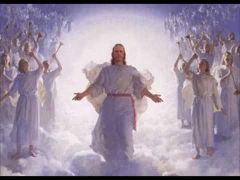 Risultati immagini per immagine di dio padre