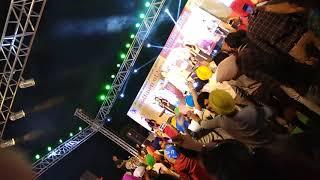 Kala sher song by anmol gagan maan 2018