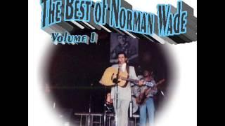 Norman Wade ~ I