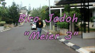 Meier 3 - SMAN 48 Jakarta