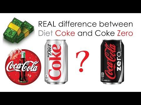 Punk..... Not Diet!