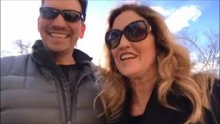Couples Retreats Colorado Testimony