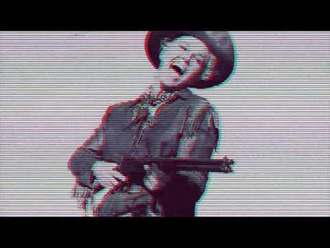 Doris Day - Blue Skies (Hip Chimp Remix)
