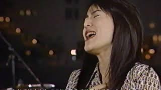 ミスチル活動休止中にマイラバのテレビ出演に参加する中川敬輔と鈴木英哉