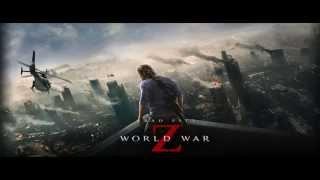 Muse - Follow Me (Instrumental) ( World War Z Soundtrack)