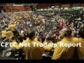 Forex Reports - Using CFTC Net Traders Positions for Better Market Timing