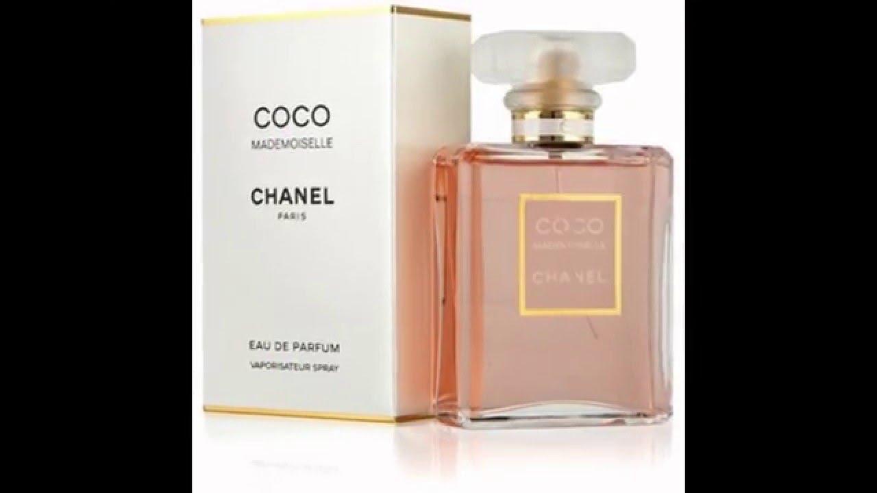 perfumes de colombia