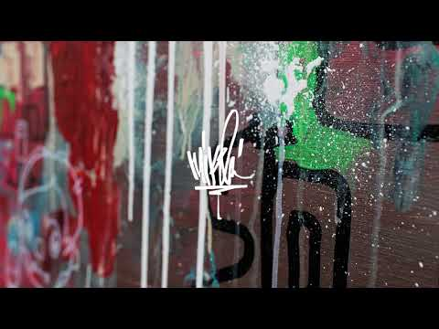 Promises I Can't Keep (Official Audio) - Mike Shinoda