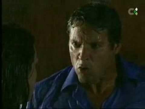 TODA una DAMA ... Miguel: agonía, rabia, venganza  - (10)