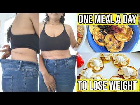 eating-one-meal-a-day-(omad)-/-omad-intermittent-fasting-for-weight-loss