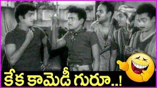 Jabardasth Comedy Scenes Of Raja Babu - Back 2 Back | Old Comedy Scenes