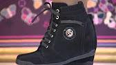 Модные советы Как визуально удлинить ноги - YouTube