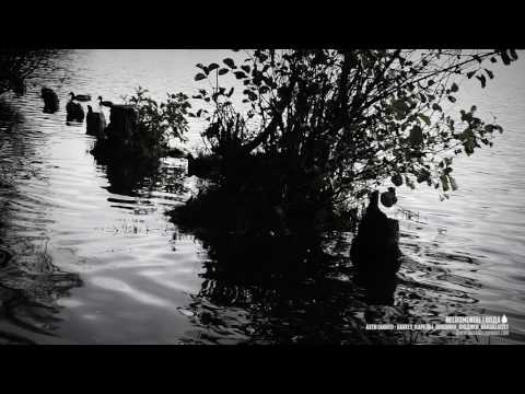 NECROMENTAL | АХТИ (AKhTI) - KARELS_КАРЕЛЫ_ЛИВВИКИ_ЛЮДИКИ_KARJALAIŽET