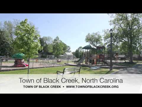 town creek black personals Press to search craigslist save search options close pets search titles only has image posted today bundle duplicates  (town creek, al).