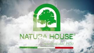 NATURA HOUSE SpA  si presenta