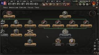 Hearts of Iron 4 Freedom for Everyone Ep 16