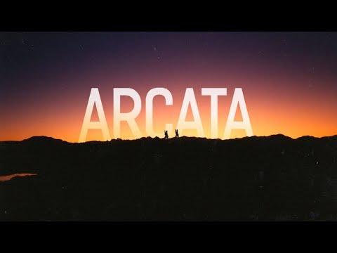 Arcata