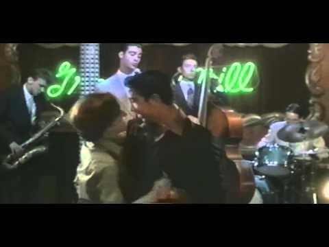 Kissing A Fool Trailer 1997