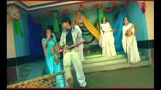 Ae Jeeja Ji (Bhojpuri Video Song) - Sexy Phagunwa (Hot Holi)