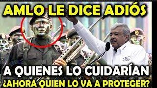 andres-manuel-lopez-obrador-acaba-con-el-estado-mayor-presidencial