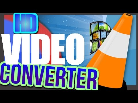 How to Convert sd and INCREASE Video to HD Very Fast and Free Online: Quality (HD Video Converter)