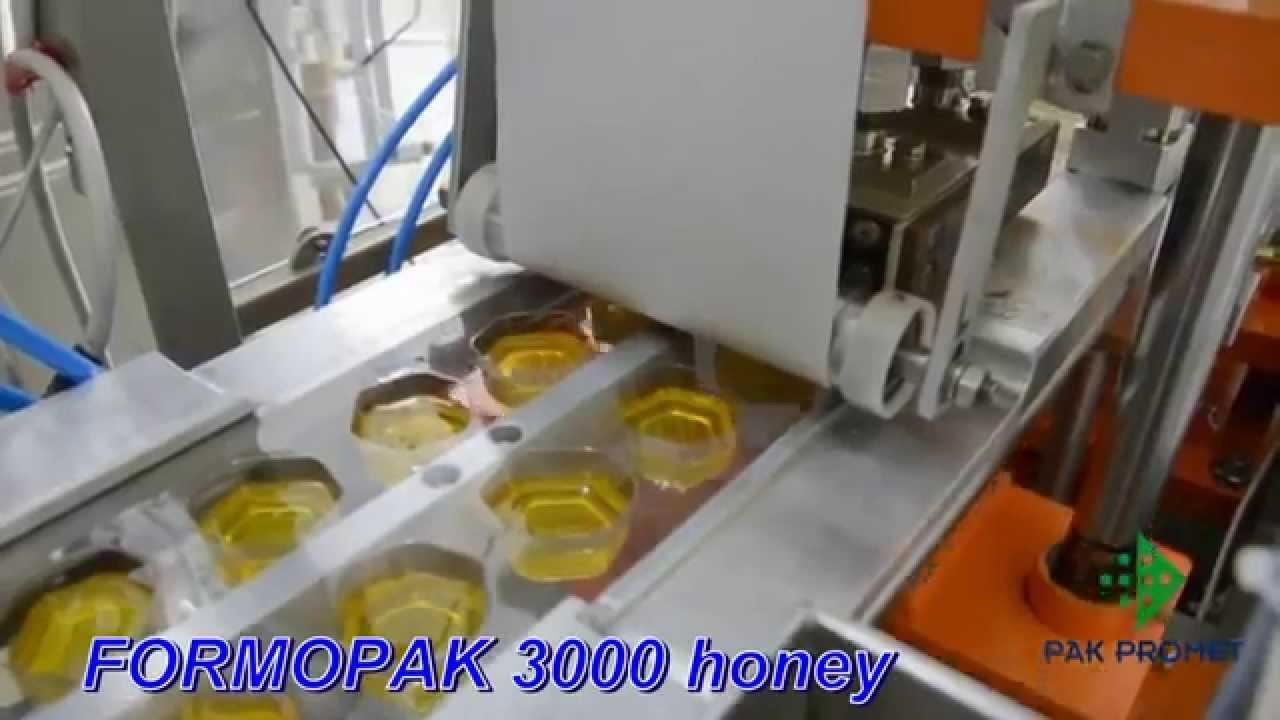 Как правильно кушать Сотовый Мёд. Как хранить мед в сотах в .