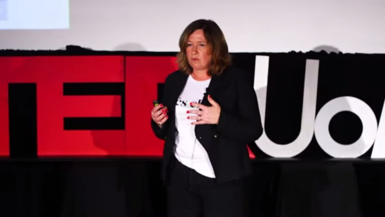 Download Will it be safe? Vaccine safety science from Cowpox to COVID-19   Helen Petousis-Harris   TEDxUOA
