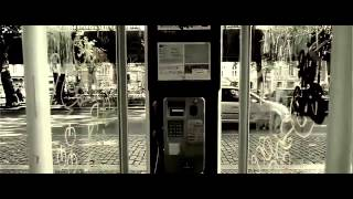 Fard & Snaga Tour Trailer 2014 (Talion 2 / La Rabia)