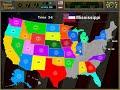 P42 USA Puzzle Gameplay